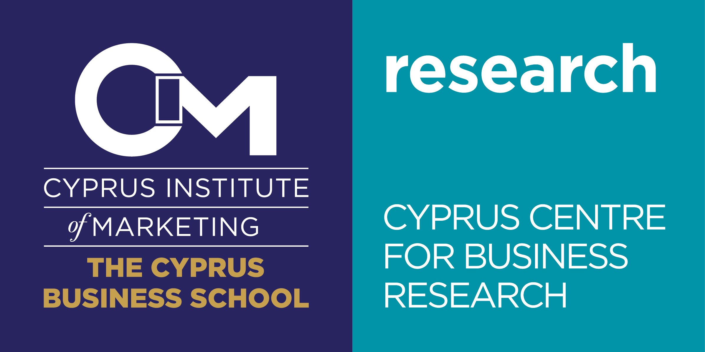 CIM RESEARCH CENTRE NEW LOGO