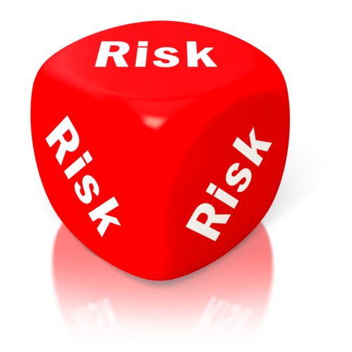 six_sided_risk_red_dice_2638
