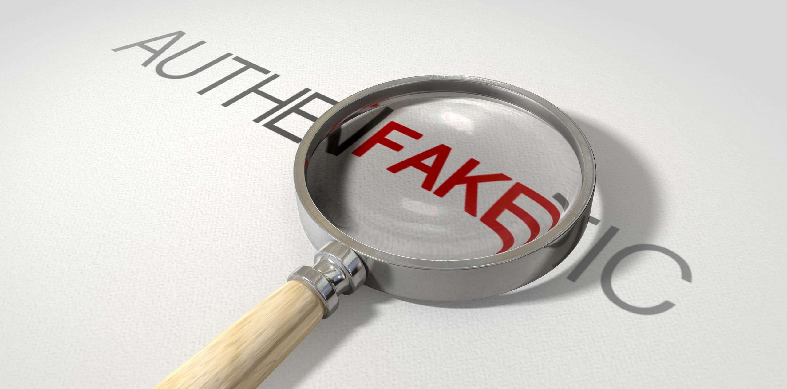 Threat-of-Product-Counterfeiting